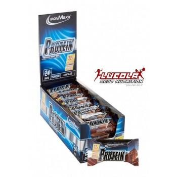 Protein & Energy Bar 35gr