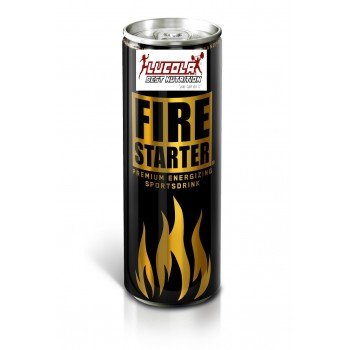 FIRESTARTER 250 ml