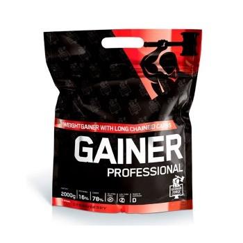 JUMBO 100 gr Scitec Nutrition barrita de Proteina