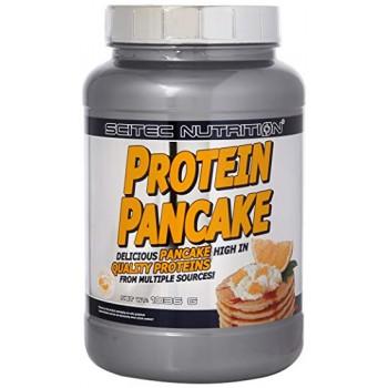 Protein PanCake 1036gr