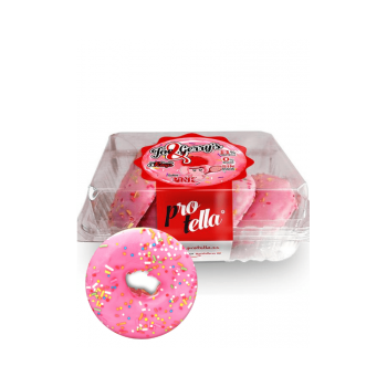 Rosquillas Joe & Gerry S Pink