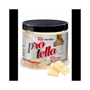 PROTELLA CHOCOLATE BLANCO