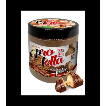Protella Praliné