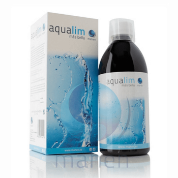 Aqualim Más Bella Mahen 500ml