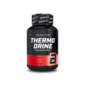 100% WHEY PROTEIN IRONMAX 500GR