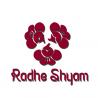 Radhesyam