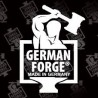 German Forge Nutrition