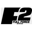 Fullforce Nutrition