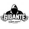Gigante Gym Wear