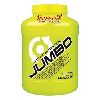 Jumbo 4400gr