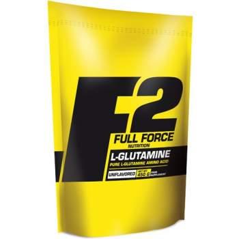 L-Glutamine 450gr