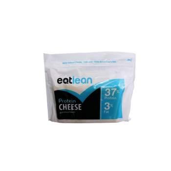 Queso Proteico Eatlean 350gr
