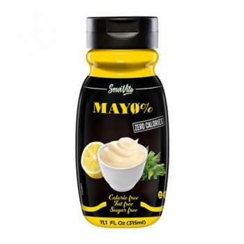 Salsa Mayonesa - (320 g) -...