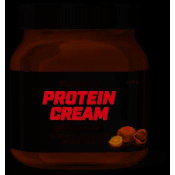 Protein Cream Biotech USA...