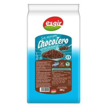 Choco Zero Esgir (300gr)...