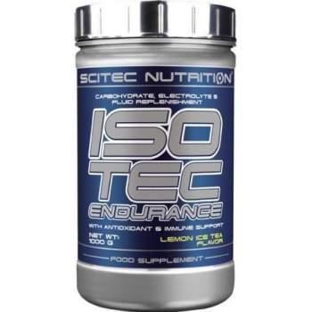 Isotec Endurance 1000gr.