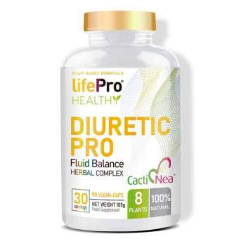 Diuretic Pro Life Pro 90...