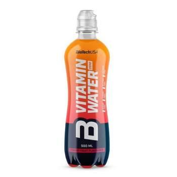 Vitamin Water Biotech Usa...
