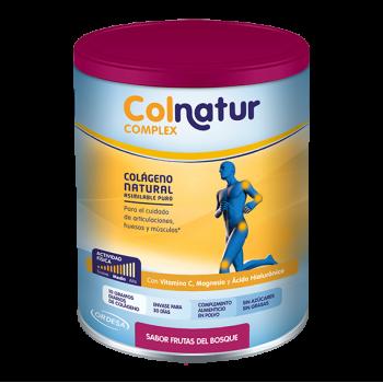 Colnatur Complex