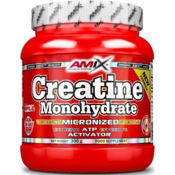 Creatina Monohidrato Amix...