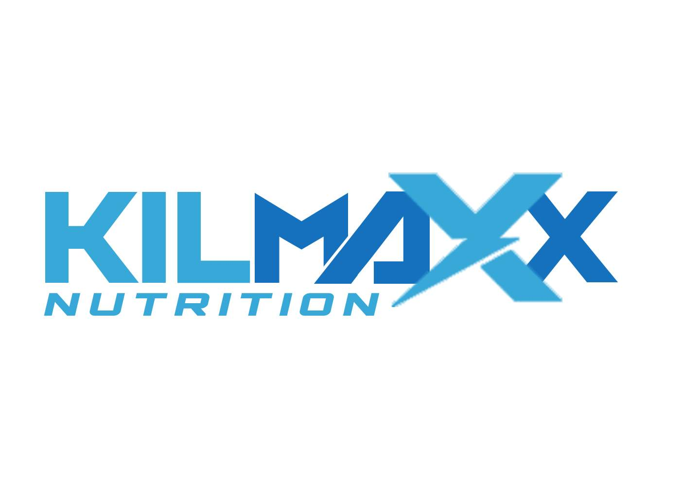 Kilmaxx Nutrition