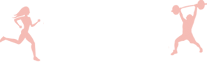 LucolaBestNutrition, 22 G Area Central